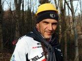 Marek Náhlík